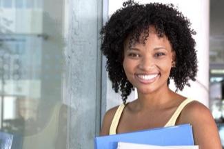 les etapes de validation pour la vae educateur specialise