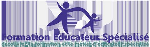 Formation éducateur spécialisé