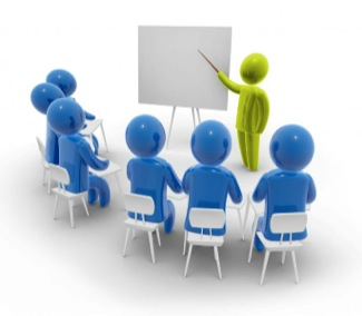 formation en alternance pour devenir educateur specialise