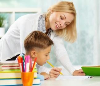 le travail d un educateur specialise